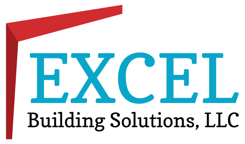 Excel Building Solutions